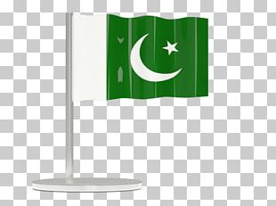Flag Of Pakistan Flag Of Pakistan Computer Icons PNG