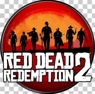 Red Dead Redemption 2 Grand Theft Auto V Rockstar Games Video Game PNG