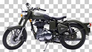 Royal Enfield Bullet Fuel Injection Motorcycle Enfield Cycle Co. Ltd Royal Enfield Classic 350 PNG