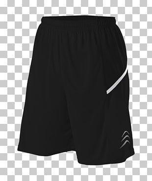 Shorts Nike Dri-FIT Pants Adidas PNG