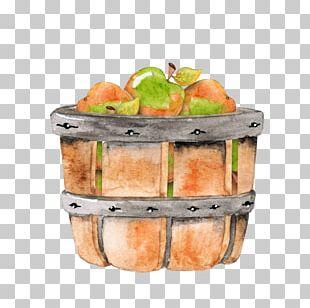 Apple Food Auglis PNG