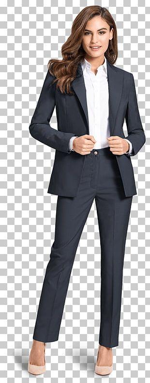 Blazer Pant Suits Pants Tuxedo PNG
