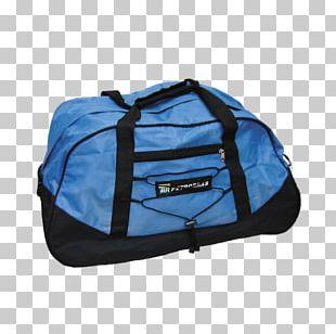 Duffel Bags Handbag Backpack Suitcase PNG