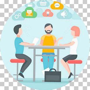 Employee Engagement Business Organization Strategy Marketing PNG