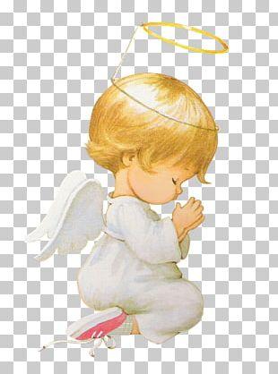 Infant Baptism Angel S Of Baptism PNG