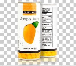 Coconut Water Juice Coconut Milk Coconut Oil PNG