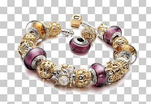 Earring Jewellery Bracelet Maleny Jewellers Necklace PNG