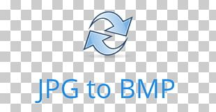 Logo BMP File Format MPEG-4 Part 14 Advanced Audio Coding JPEG PNG
