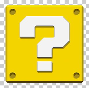 New Super Mario Bros. 2 New Super Mario Bros. 2 PNG