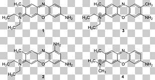 TIFF Catalysis File Formats Rhodium PNG