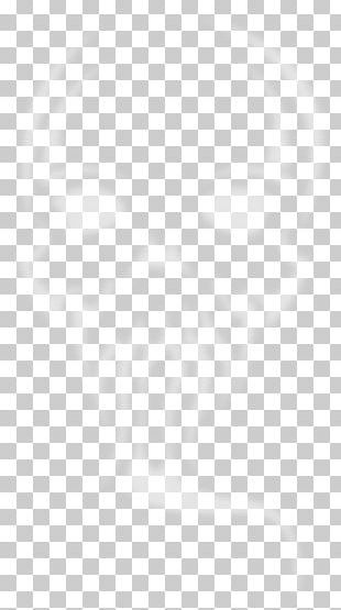 White Textile Black Angle Pattern PNG