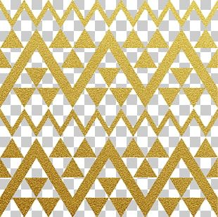 Golden Triangle Golden Triangle Geometry PNG