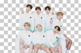 BTS Computer Icons Love Yourself: Her PNG