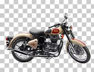 Royal Enfield Bullet Motorcycle Enfield Cycle Co. Ltd Royal Enfield Classic PNG