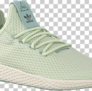 15ab90ef4 Sports Shoes Adidas Originals Pharrell Williams Tennis Hu Adidas Zx Flux PK  PNG