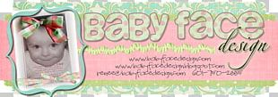 Sundae Paper Baby Shower Party Wedding Invitation PNG