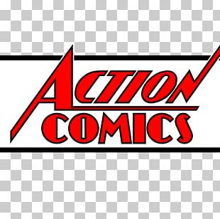 Superman Flash Action Comics #1 Comic Book PNG