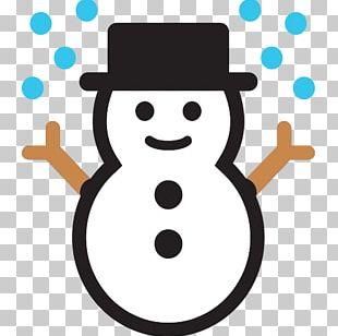 T-shirt Computer Icons Emoji Symbol PNG