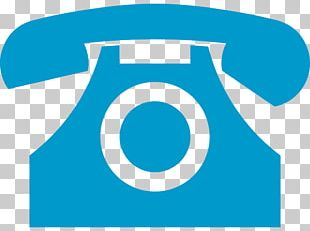 Computer Icons Mobile Phones Symbol Home & Business Phones Telephone PNG