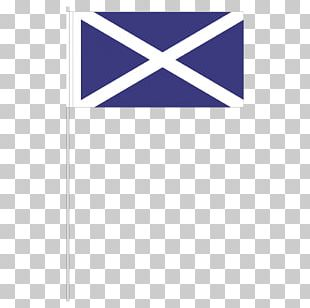Flag Of Scotland Flag Of Wales Flag Of The United Kingdom PNG