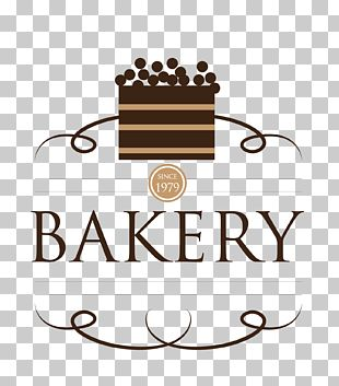 Moxon's Bakery Moxons Bakery Cake Bread PNG