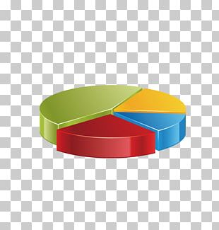 Pie Chart PNG