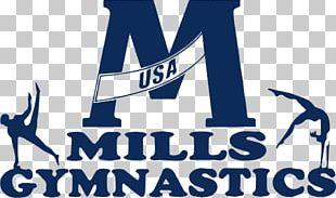 Mills Gymnastics USA Lincoln USA Gymnastics Tumbling PNG