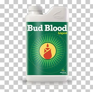 Nutrient Seaton Hydroponics Dietary Supplement Blood Bud PNG
