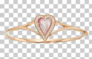 Ring Jewellery Pearl Bracelet Gold PNG