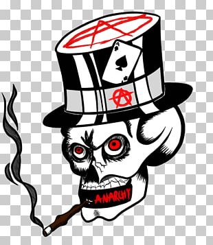 T-shirt Skull Tattoo PNG