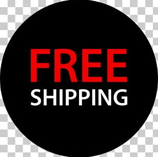 Free Shipping Day Freight Transport Sales Price PNG
