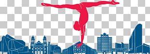 2016 Summer Olympics Olympic Games 1980 Summer Olympics Rio De Janeiro Gymnastics PNG