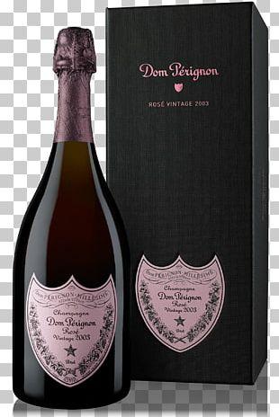 Champagne Rosé Moët & Chandon Wine Chardonnay PNG