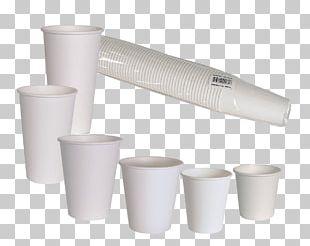 Coffee Mug Paper Cup PNG