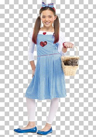 Dorothy Gale The Wizard Of Oz Scarecrow Tin Woodman The Wonderful Wizard Of Oz PNG