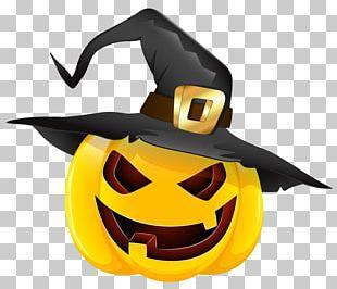 Halloween Pumpkin Pie Jack-o'-lantern PNG