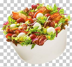 Hors D'oeuvre Call A Pizza Franchise Salad PNG