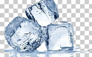 Ice Cube Food Health PNG