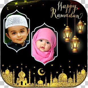 Ramadan Eid Al-Fitr Eid Mubarak Muslim Fasting In Islam PNG