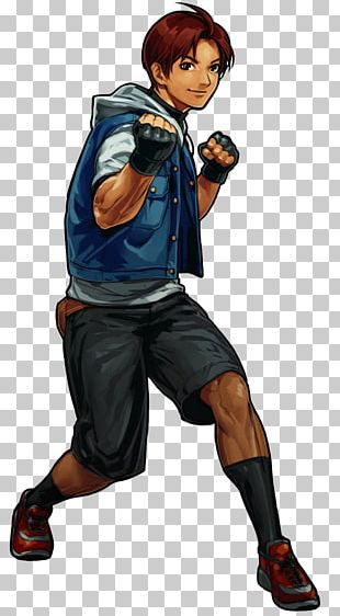 The King Of Fighters XII The King Of Fighters 2002: Unlimited Match Psycho Soldier PNG