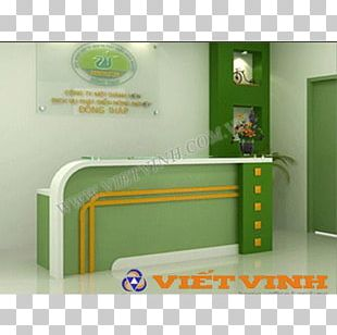 Bed Frame Green Product Design PNG