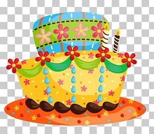 Birthday Cake Cupcake Wedding Cake Layer Cake PNG