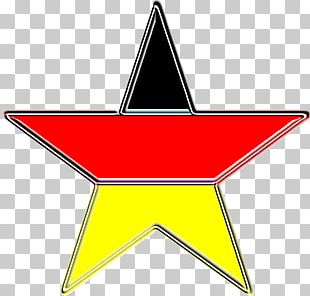 Flag Of Germany Fahne 1. FC Lokomotive Leipzig 1. FC Köln PNG