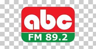 Kawran Bazar ABC Radio FM Broadcasting Internet Radio Bengali PNG