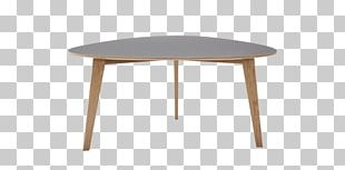 Coffee Tables Furniture Chair PNG