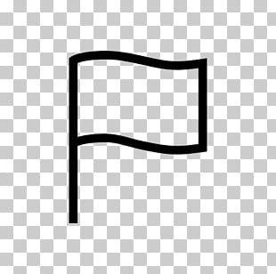 United States Computer Icons White Flag PNG