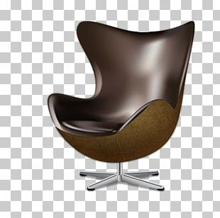 Chair Furniture Living Room Icon PNG