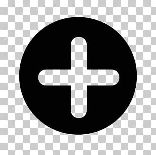 Computer Icons Portable Network Graphics Symbol Button PNG