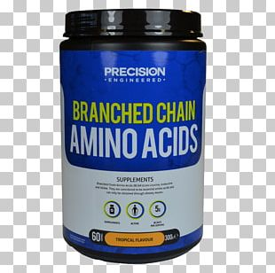 Dietary Supplement Branched-chain Amino Acid Isoleucine Branching PNG
