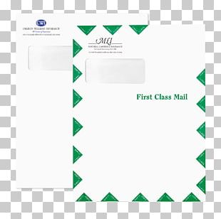 Paper Envelope Mail Window Tyvek PNG